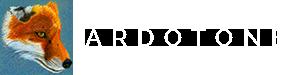 ardotone